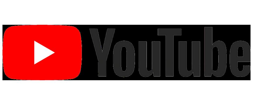 yt_logo_rgb_light-120